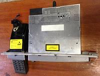 Контроллер аудиосистемы CD / Устройство телефонного управления Bmw 7 E65 / E66 2001-2008 65126933504 / 6925812