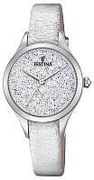 Женские часы Festina F20409-1 (Оригинал)