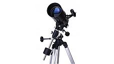 Телескоп StarRider 80/400/133x  аксессуары, фото 2