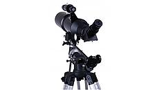 Телескоп StarRider 80/400/133x  аксессуары, фото 3