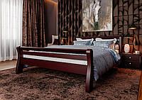 Ліжко Ретро ТМ ЧДК, фото 1