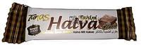 Халва с какао Tunas, 30 гр