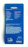 Батарея к мобильным телефонам Nokia BL-4L, фото 2