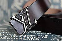 4837295c4d69 Ремень Коричневый Женский, Луи Витон Louis Vuitton — в Категории ...
