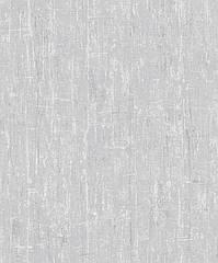 Флизелиновые обои Rasch SOUVENIR 513257  Серые, КОД: 166395