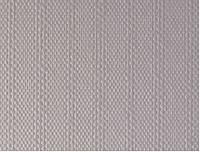 """Склотканинні шпалери Модерн """"WELLTON OPTIMA"""" WO125 25 м"""