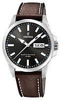 Мужские часы Festina F20358-1 (Оригинал)
