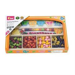Набор для творчества Viga Toys Бабочки (58550)