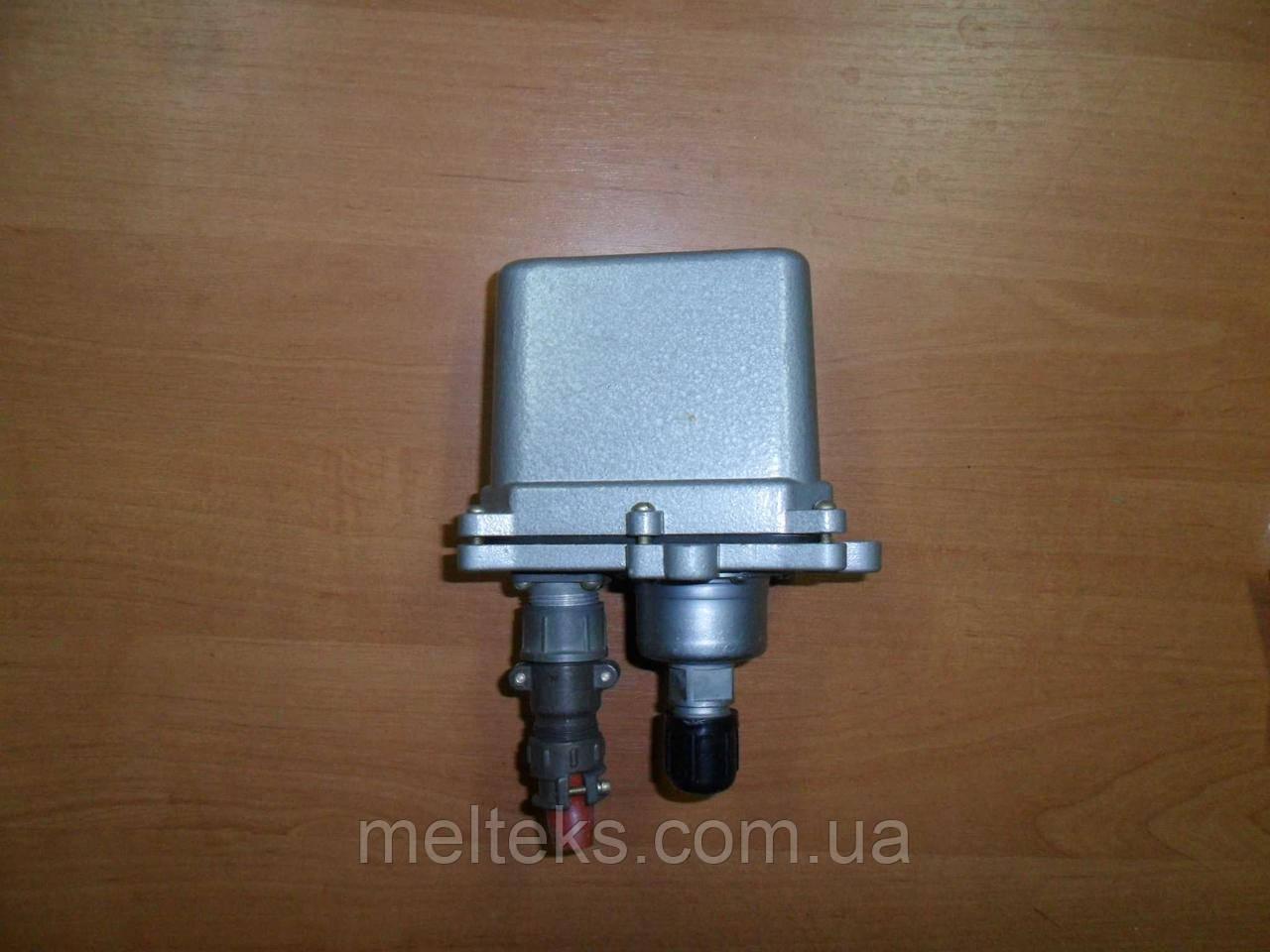 Реле вакуума РВК-1Т аналог ДЕМ 118