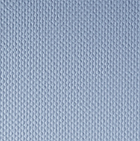 """Cтеклотканевые обои Рогожка крупная """"WELLTON OPTIMA"""" WO180 25 м"""