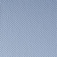 """Склотканинні шпалери Рогожка велика """"WELLTON OPTIMA"""" WO180 25 м"""