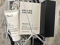 Мягкий скраб для кожи лица PAULA'S CHOICE The UnScrub