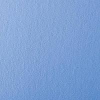 """Cтеклотканевые обои Рогожка потолочная """"WELLTON OPTIMA"""" WO80 25 м"""