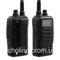 Портативная радиостанция Quansheng TG-UV2