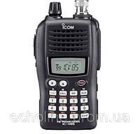 Портативная радиостанция Icom IC-V85