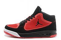 Мужские кроссовки Nike Air Jordan Post Game M01 размер 42 UaDrop197197-42,  КОД  1f2db1d3dda