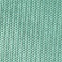 "Cтеклотканевые обои Рогожка средняя ""WELLTON OPTIMA"" WO130 25 м"