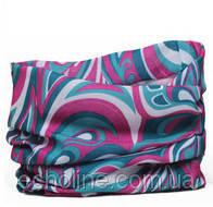 Бандана шарф БАФФ East, pattern