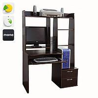 """Компьютерный стол """"Ника-мебель"""" «Ника 32», фото 1"""