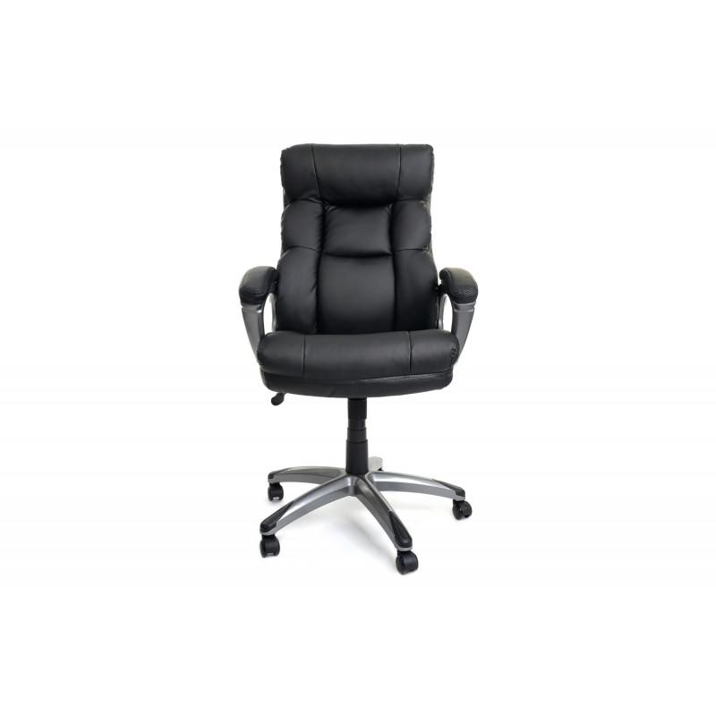 Кресло компьютерное офисное Zigzag 7563