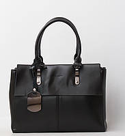 f586f5ed3232 Жіноча сумка Galanty / Стильная женская кожаная (кожа натуральная) сумка  Galanty