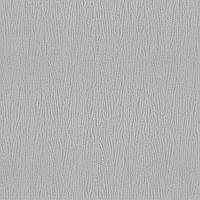 "Cтеклотканевые обои Кора ""WELLTON DECOR"" WD851 12,5 м"