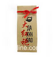 Улун Да Хун Пао 80 грамм
