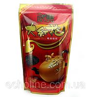 Улун Да Хун Пао, 150 грамм