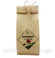 Улун Женьшень 100 грамм