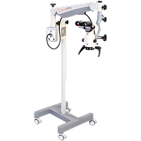 Микроскоп SmartOptic Seliga Microscopes
