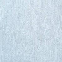 """Склотканинні шпалери Граніт """"WELLTON DECOR"""" WD853 12,5 м"""