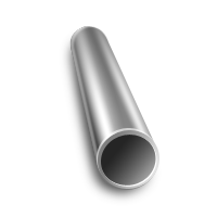 Труба 16х1,0 сварная стальная круглая