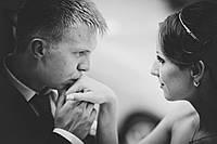 Оргпнизация и проведение свадьбы в Киеве
