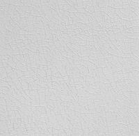 """Склотканинні шпалери Кераміка """"WELLTON DECOR"""" WD862 12,5 м"""