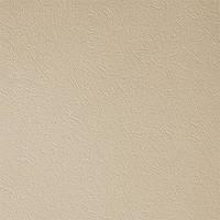 """Склотканинні шпалери Пергамент """"WELLTON DECOR"""" WD854 12,5 м"""