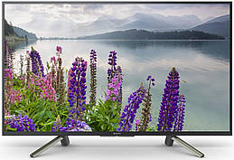 Телевизор Sony KDL43WF805BR LED, КОД: 195144