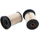Фильтр топливный к-т., Каптива 2.2L C140, 95135912, фото 2