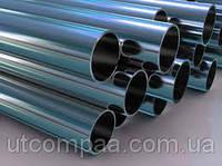 Трубы стальные электросварные ГОСТ 10705-80 от 10 до 530 мм