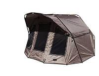 Палатка Delphin YURTA