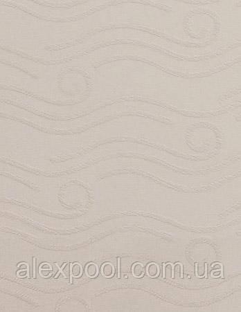 "Cтеклотканевые обои Волна ""WELLTON DECOR"" WD730 12,5 м"