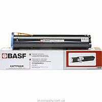 Тонер-картридж BASF для Canon iR-1018/1022 аналог EXV18 Black (BASF-KT-EXV18)