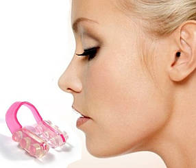 Лангетка Nose up для коррекции формы носа в условиях дома, фото 2