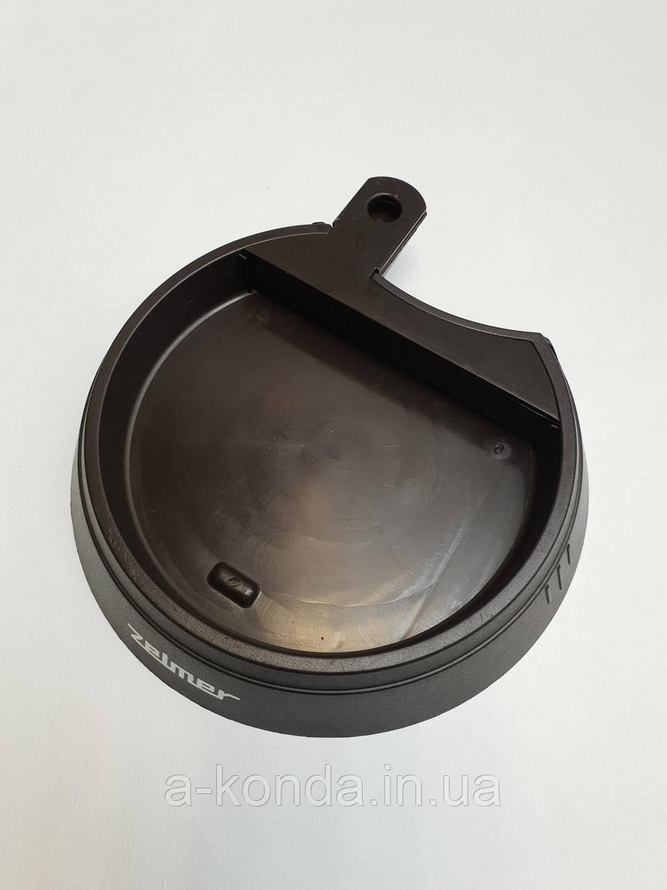 Поддон для капель для кофеварки Zelmer 13z014