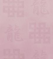 "Cтеклотканевые обои Иероглиф ""WELLTON DECOR"" WD770 12,5 м"