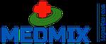 MedMix - медтехника для всей семьи