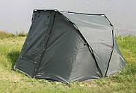 Палатка Delphin ZIPER Zone 2 man