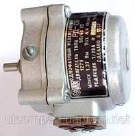 Электродвигатель реверсивный РД-09 2,5 об./мин.