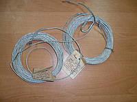 Провод компенсационный оригинальный для термопар ТХА