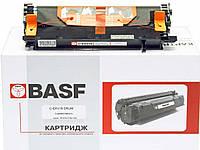 Драм-картридж BASF для Canon iR-1018/1018J/1022 аналог 0388B002 (BASF-KT-EXV18-DRUM) C-EXV18 В КОМПЛЕКТІ ТОНЕР НЕ ЙДЕ!