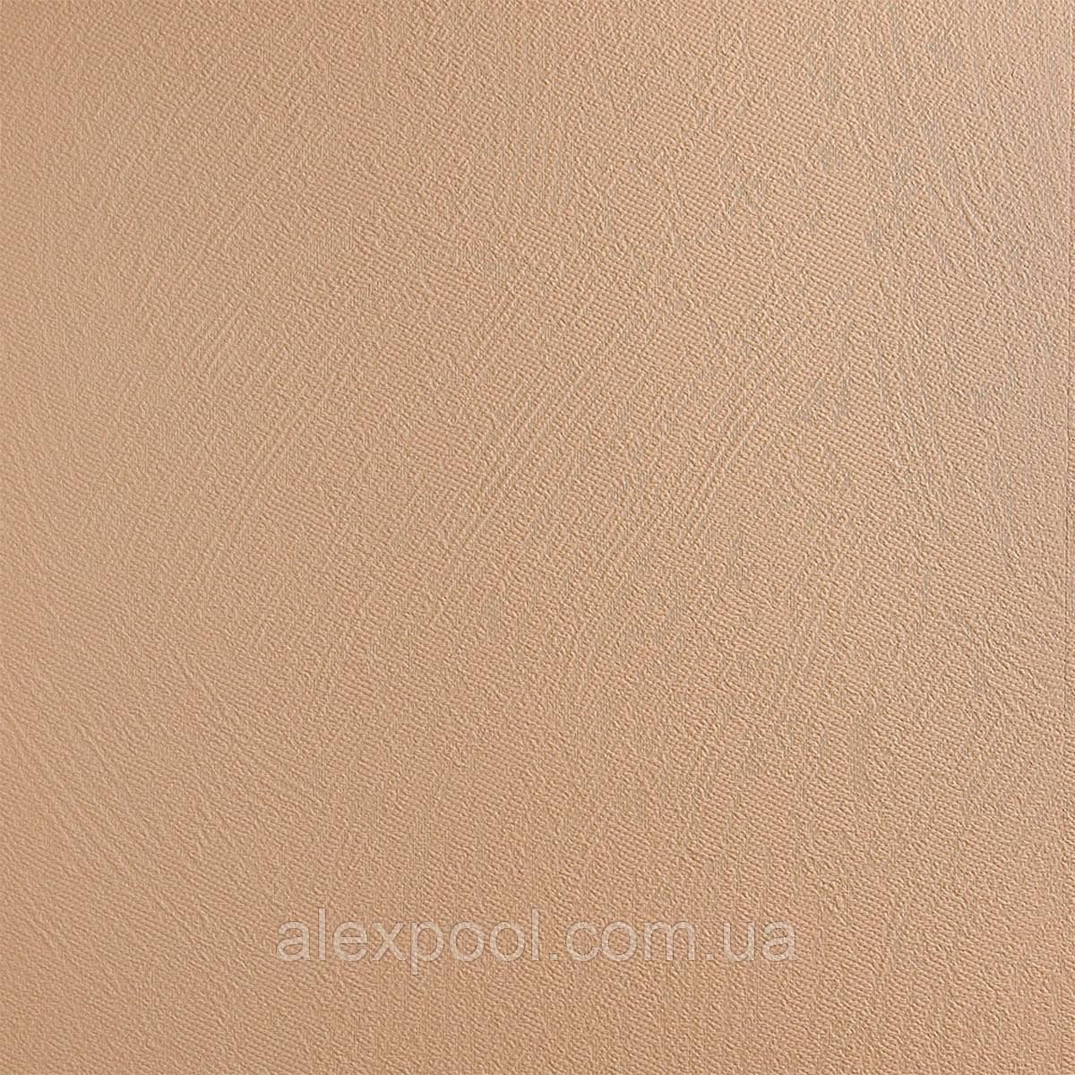 """Cтеклотканевые обои Дюны """"WELLTON DECOR"""" WD850 12,5 м"""